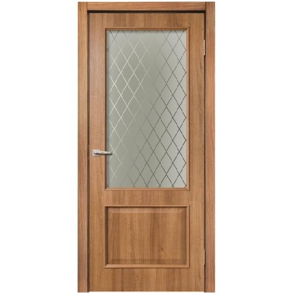 Двери межкомнатные новосибирск купить